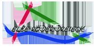 Elbe-Röder-Dreieck e.V.