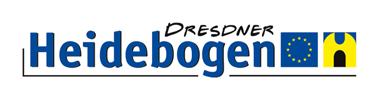 Dresdner Heidebogen e.V.