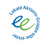 Die Lokale Aktionsgruppe (LAG)